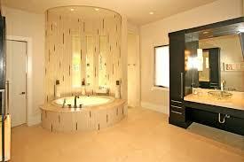 modern mansion master bathroom. Modern Mansion Master Bathrooms | Www.pixshark.com . Modern Mansion Master Bathroom D
