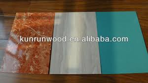 Formica Laminate Sheets Threeseeds Co