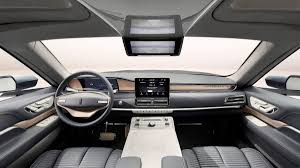 2018 lincoln town car pictures. plain car photo 2018 lincoln navigator concept debuts at new york auto show photo 7   on lincoln town car pictures