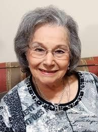Clara Keenan Obituary - Livonia, MI
