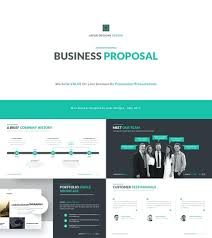 Business Plan Maker Free Download Business Plan Presentation