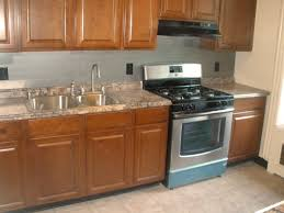 ... Plain Decoration 2 Bedroom Apartments For Rent In Brooklyn Bed Stuy Bedroom  Apartment Rent Brooklyn CRG3117 ...