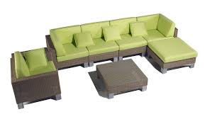 outdoor furniture trends. Mova Presents Its Outdoor 804 Collection, A Combinable Set Made Up Of Four Different Items Ideal For Creating Wide Variety Spaces. Furniture Trends