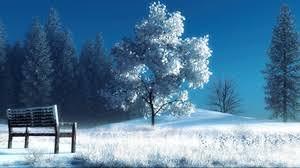 winter desktop wallpaper 1920x1080. Simple Desktop 84 1920x1080 30686 Winter Gazebo Snow  Preview Wallpaper  Landscape Nature Snow Bench Trees With Winter Desktop Wallpaper S