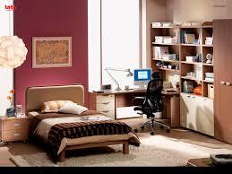 Of Bedrooms Interior Design Ivan Gadget