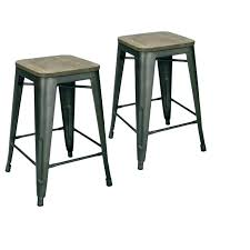 tall counter chairs. Tall Bar Stools Metal Counter Height Stool Folding Chairs Medium Size Of Outdoor