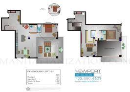 newport condos las vegas for rent. floorplan newport condos las vegas for rent d