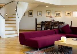 Purple Living Room Decor Modest Ideas Purple Living Room Chairs Pretty Inspiration Purple