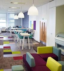 Stylish office Sleek Stylish Office Pera Business Park Why You Need Stylish Office Environment Pera Business Park
