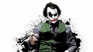 Joker Images Wallpaper Hd Download