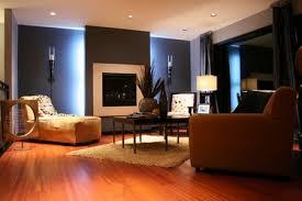 cove lighting design. Cove Lighting For Walls Design O