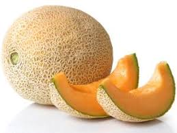 Cantaloupe Nutrition Chart Melons Nutrition Facts Eat This Much