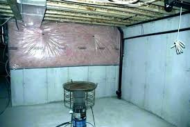 cinder block wall ideas ideas to cover concrete block wall ideas to cover concrete block wall
