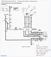 ford f 350 wiring schematic wiring diagram technic 2004 f350 headlight wiring diagram wiring libraryford f 350 wiring schematic 14