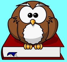 Clip art Gufo Fumetto Cartoon - gufo 808*756 Png trasparente Scarica gratis  - Becco, Gufo, Uccello.