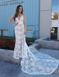 alta moda bridal bridal shops utah Wedding Dress Shops Utah lace wedding dress utah bridal shop wedding dress shops utah county
