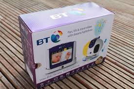 baby room monitors. Wonderful Baby Since Having Heidi Craig Has Had To Hook Up No Fewer Than 5 Baby Monitors  When Dex Was Weeny We Lived In A Flat With His Room Nestled Neatly Between  Intended Baby Room Monitors