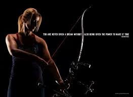 Archery Quotes Magnificent Pro Ace Archery 48 Archery Quotes Of The Day 48 48 Week