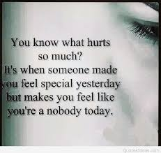 Love Hurt Quotes Best Sad Hurt Quotes Wallpapers
