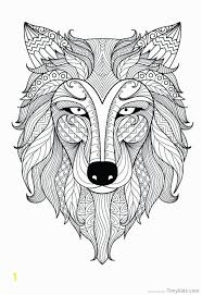Hard Cute Animal Coloring Pages Hard Coloring Pages Animals Awesome