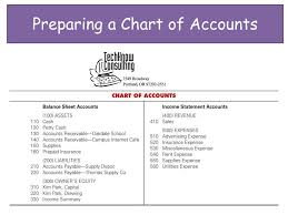 Ppt Accounting I Powerpoint Presentation Free Download