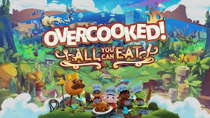 Maybe you would like to learn more about one of these? Rumor Overcooked Hitman 2 Part Of September 2021 Ps Plus Titles
