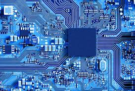 Analog Circuit Design | Custom Layout Design Courses| Physical Verification  and Analog Design Training