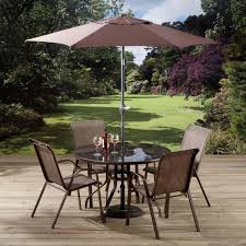 lovely outdoor table and chair sets with pretty design outside table and chairs garden table chairs