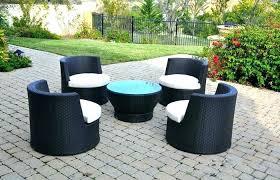 circular garden furniture stunning round table lounge sofa grange round garden picnic table grange round table