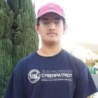 Avadh Patel - Logistics Admin - CVRE (Collegiate VR Esports League)    LinkedIn