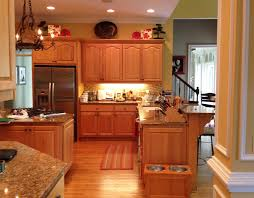 tuscan kitchen cabinets design. Unique Cabinets Tuscan Kitchen Remodel Throughout Cabinets Design
