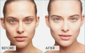 hide bags under eyes without makeup hide bags under eyes without makeup eyemakeupco