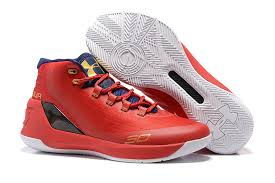 under armour basketball shoes stephen curry 3. under armor apparel, armour curry 3 red m89x6062 basketball shoes stephen