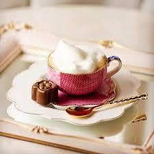 revolution | Пора пить кофе, Вкусняшки и Любители кофе