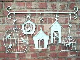 large size of decorating exterior wall hangings metal artwork for outside