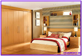 Full Size Of Bedroom:wardrobe Around Bed Fitted Bedroom Furniture  Northampton Small Fitted Wardrobes Fitted Large Size Of Bedroom:wardrobe  Around Bed Fitted ...