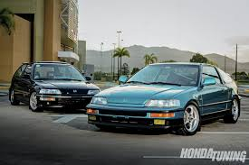 Honda Civic 1995 Interior - Car Insurance Info