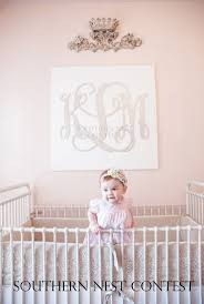 73 best customer photos images on monogram monograms wooden wall