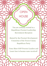 open house invitation templates upfashiony com holiday open house invitation template business open house invitation templates christmas open house