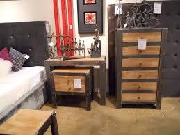 Rustic Black Bedroom Furniture Black And Brown Bedroom Furniture Raya Furniture