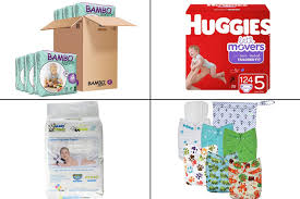Diaper Price Comparison Chart Philippines 15 Best Baby Diaper Brands To Know
