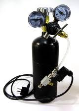 Системы <b>CO2</b> для аквариумных растений - Для живых растений ...