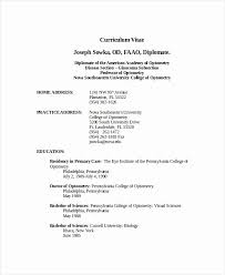 Resume Template For Teens Cool Resume Builder For Teens From Free Sample Resume Template For Teens