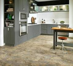 armstrong luxury vinyl tile brilliant luxe flooring 69 best images on armstrong luxury vinyl tile