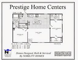 double wide floor plans 2 bedroom. Perfect Wide 4 Bedroom Double Wide Floor Plans 3 2 Bath Inside