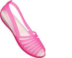 Ladies Chappal Size Chart India Odyssia Women Pink Casual Buy Odyssia Women Pink Casual