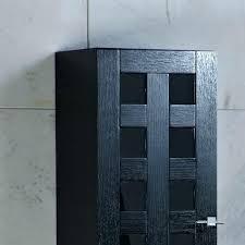 perfect oriental garden stools interior design ideas photo 1 of 5 oriental garden stools 1 oriental