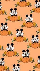 Cartoon Halloween iPhone Wallpapers ...