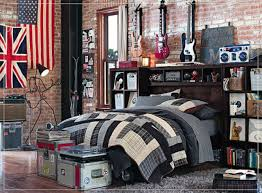 Rock N Roll Bedroom 17 Best Images About Bedroom Ideas On Pinterest Keep Calm Wall
