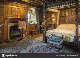 Queen Schlafzimmer Schlafzimmer Ideen